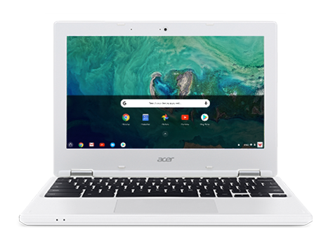 Chromebook 11 CB3-132-C2NZ