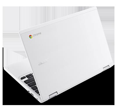 chromebook cb3 131 tech specs laptops acer south africa