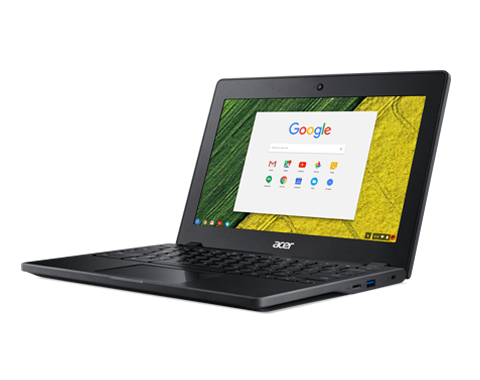 Acer Chromebook 11 gallery 03