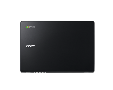 Acer Chromebook 11 gallery 05