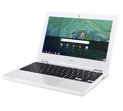 Acer Chromebook 11 | Laptops | Acer United States