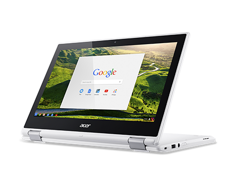 Ac CB5 132T C738T white photogallery 06-acer laptop