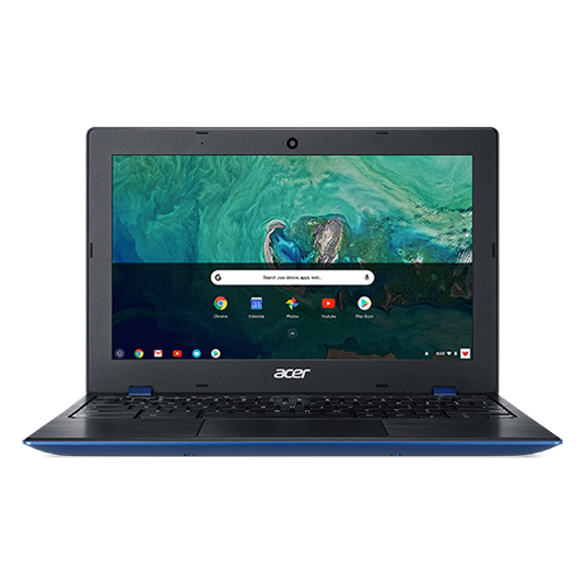 Chromebook 11 - CP311-1HN