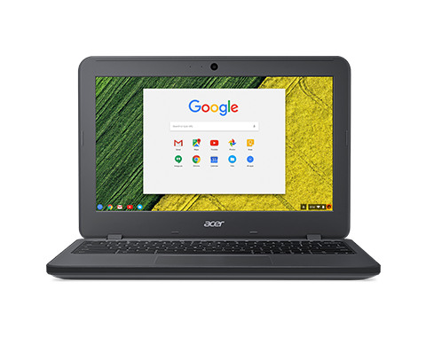Acer Chromebook 11 N7 gallery 01