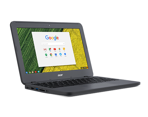 Acer Chromebook 11 N7 gallery 02