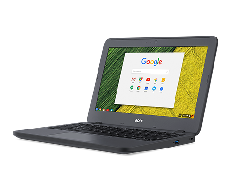 Acer Chromebook 11 N7 gallery 03