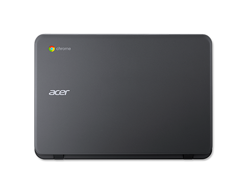 Acer Chromebook 11 N7 gallery 05