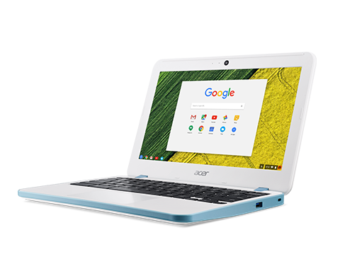 Acer Chromebook 11 N7 white gallery 03