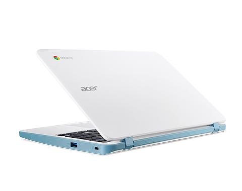 Acer Chromebook 11 N7 white gallery 04