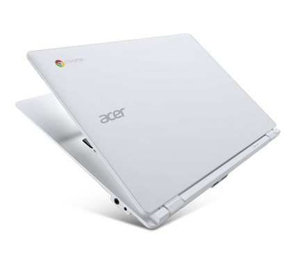 Chromebook 13 non-touch photogallery 01