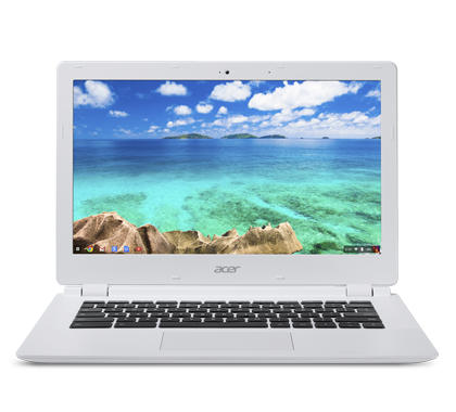 Chromebook 13 non-touch photogallery 05