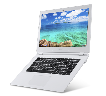 Chromebook 13 non-touch photogallery 06