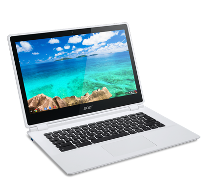 Chromebook 13 touch photogallery 02