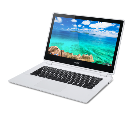 Chromebook 13 touch photogallery 03