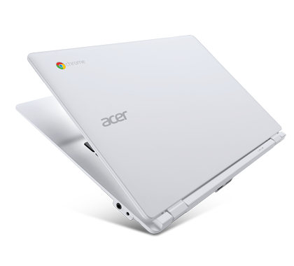 Chromebook 13 touch photogallery 04
