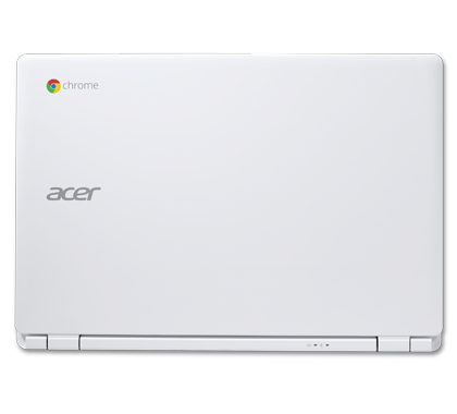 Chromebook 13 touch photogallery 05
