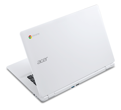Chromebook 13 touch photogallery 06