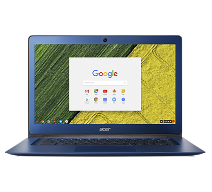 Chromebook 14 blue photogallery 01