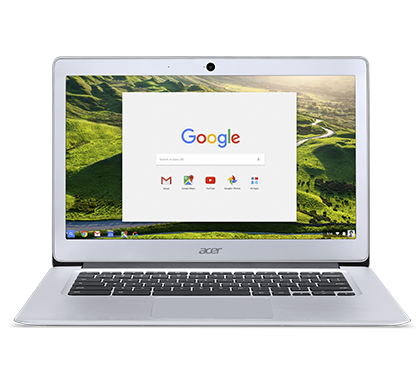 Acer Chromebook 14 photogallery01