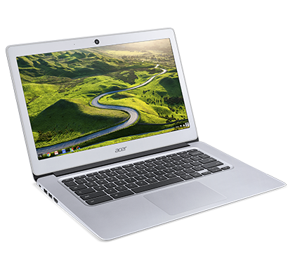 Acer Chromebook 14 photogallery02