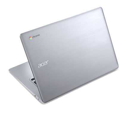 Acer Chromebook 14 photogallery04