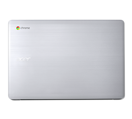 Acer Chromebook 14 photogallery05