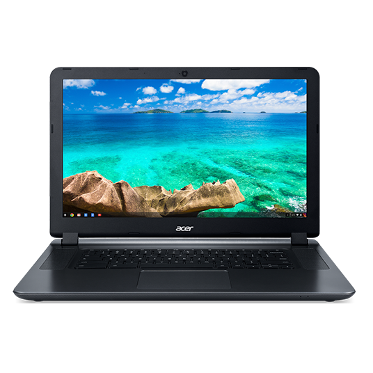 CB3-532-C47C - Tech Specs | Laptops | Acer United States