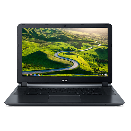 Acer Chromebook 15 CB3-532 - Tech Specs | Laptops | Acer