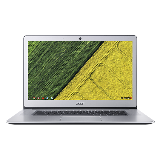 CB515-1HT-C2AE - Tech Specs | Laptops | Acer United States