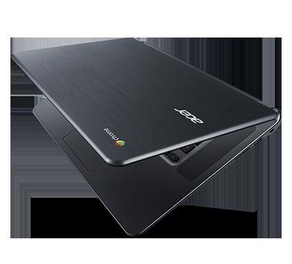 dk da laptops yoga series