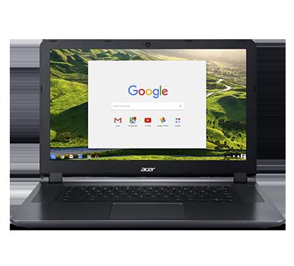 Acer Chromebook 15 CB3-532 - Tech Specs   Laptops   Acer