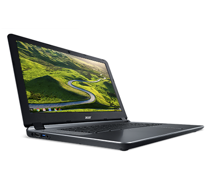 Acer Chromebook 15 CB3-532 - Tech Specs | Laptops | Acer United Kingdom