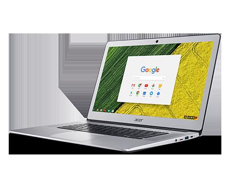 Acer Chromebook 15 Laptops Acer United States