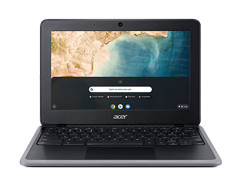 Chromebook 311 C733T-C5UA