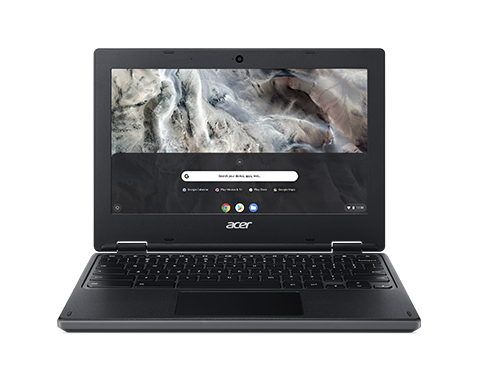 Acer Chromebook 311 C721-C721T photogallery 01