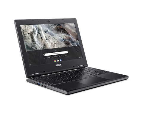 Acer Chromebook 311 C721-C721T photogallery 02