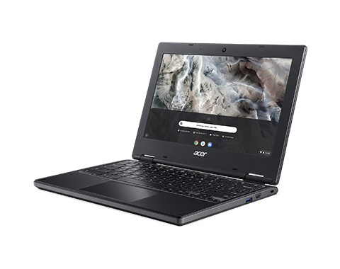 Acer Chromebook 311 C721-C721T photogallery 03