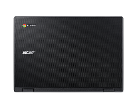 Acer Chromebook 311 C721-C721T photogallery 06