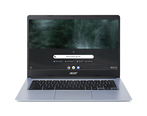 https://static.acer.com/up/Resource/Acer/Laptops/Chromebook_314/Photogallery/20190723/Acer-Chromebook-314-CB314-1H-1HT-photogallery-01.png