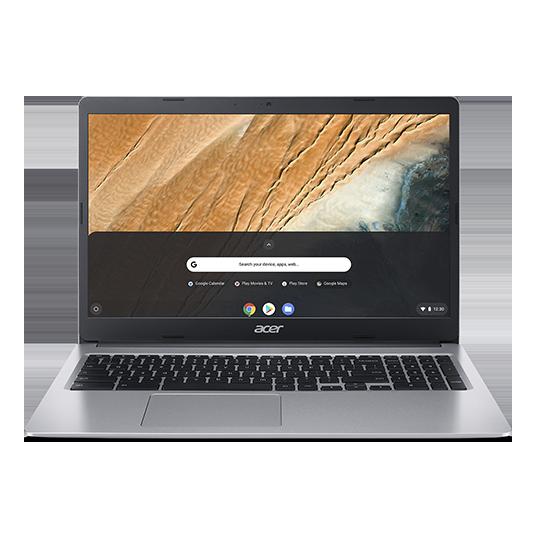 laptop acer corp slim