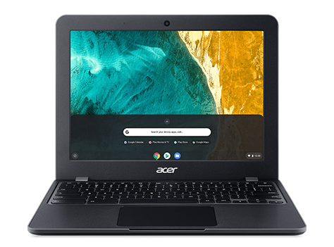 Chromebook 512 C851T-P5DB