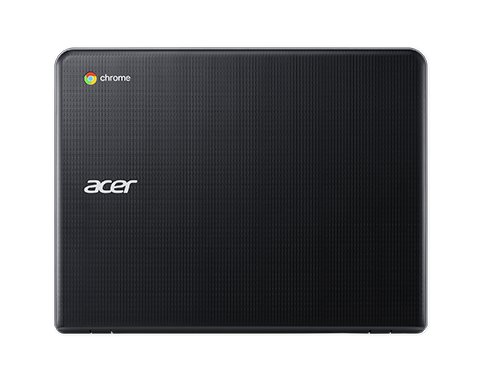 Acer Chromebook 512 C851 C851T photogallery 06