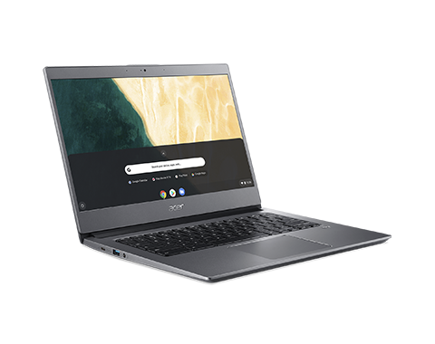 Acer Chromebook 714 CB714 1W CB714 1WT photogallery 02