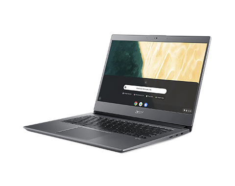 Acer Chromebook 714 CB714 1W CB714 1WT photogallery 03