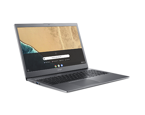 Acer Chromebook 715 CB715 1W CB715 1WT photogallery 02