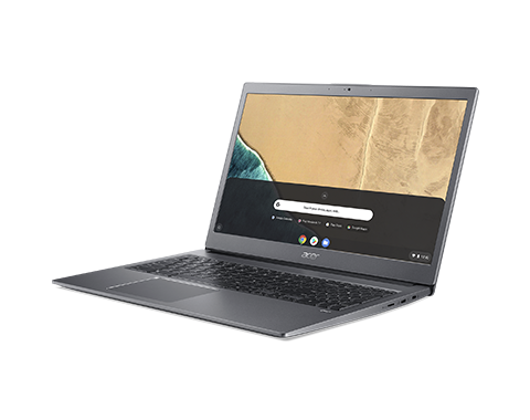 Acer Chromebook 715 CB715 1W CB715 1WT photogallery 03