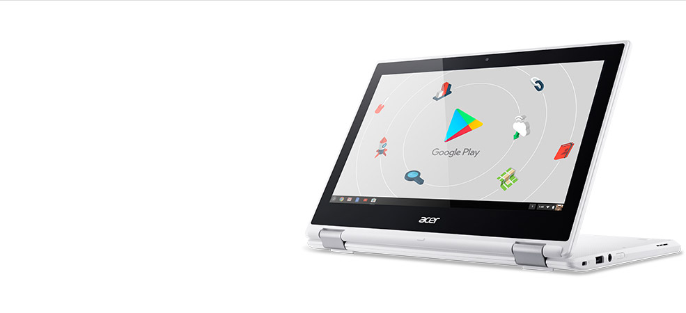 Acer Chromebook R 11 | Laptops | Acer United States