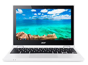 AcerChromebookR11_CB5-132T_white-sku-preview