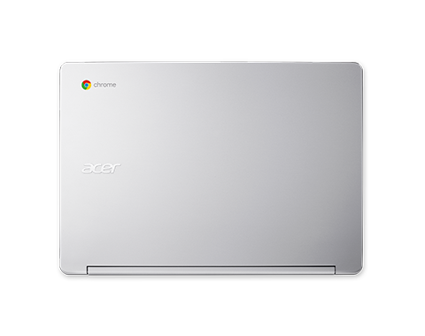 Chromebook R13 gallery 08