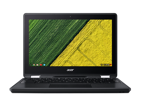 Chromebook R751TN